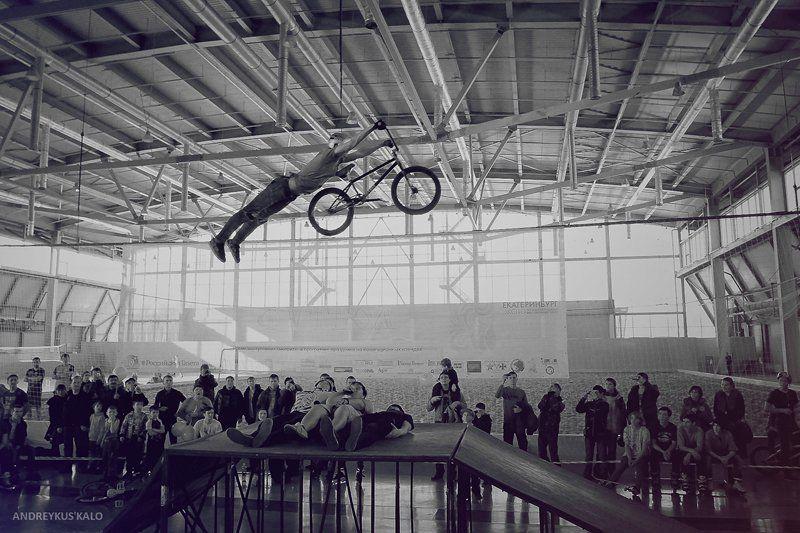 Лети..photo preview