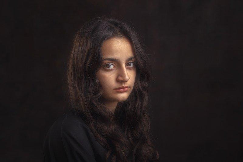 #portrait#female_portrait Parmidaphoto preview