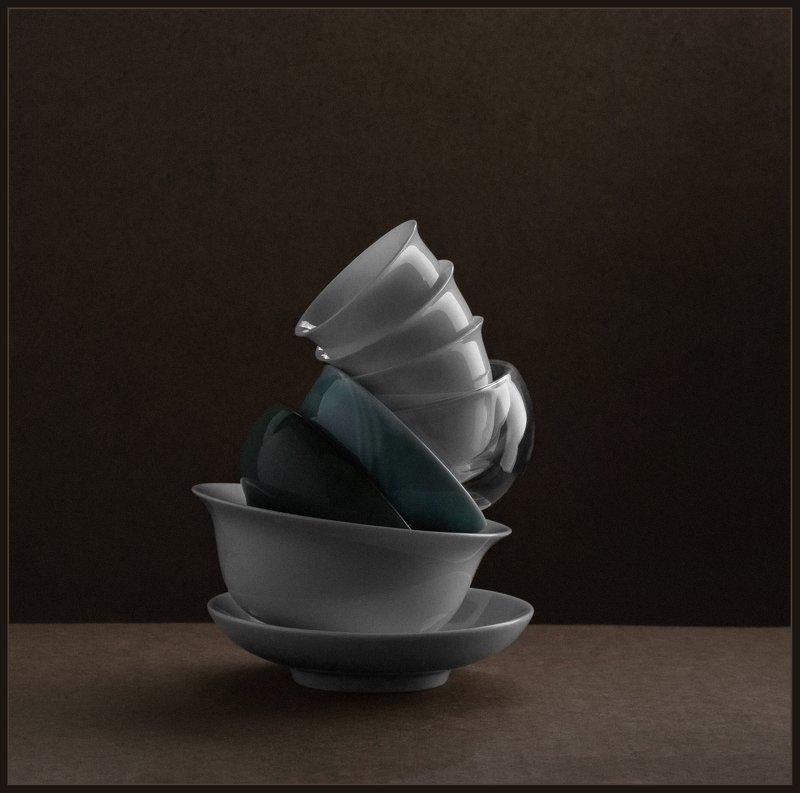 натюрморт, still life, посуда still lifephoto preview