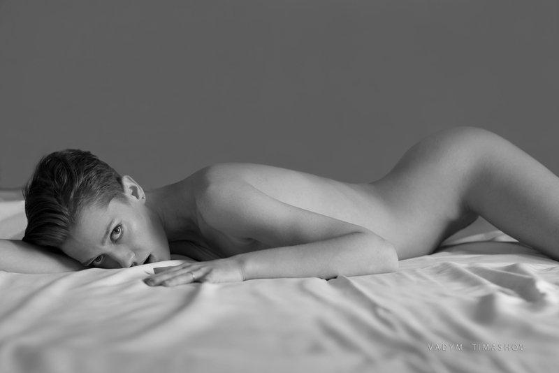 art, portrait, nude, beauty *****photo preview