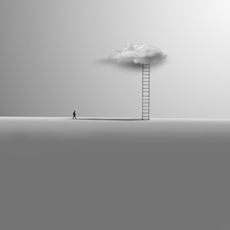 #35photo #surrealart#photoshop#ps_fantasy#art_minimal #bnw_dream #photography#minimalism#conceptual#fineart #instagram#ps_dreams#bnwminimalismmag#art_digital #ir_photographer#ir_aks#minimal#canon#blackandwhite#bnw#surreal#hadimalijani#art#fantastic_earth# photo preview
