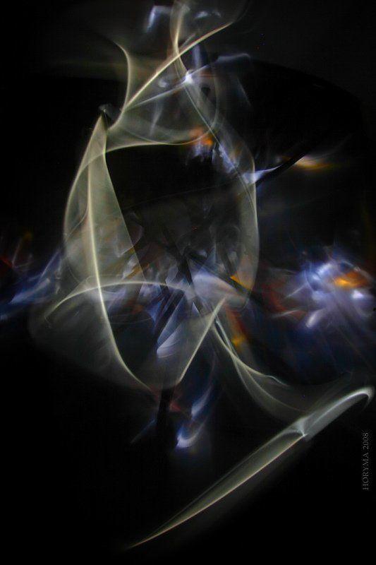 светографика, свет, предметы, импровизация, абстракция, интерьер, `световые сдвиги`, `долгая экспозиция` Абстракция (1)photo preview