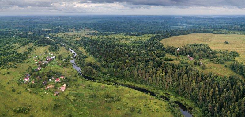 ярославская область Соседкиphoto preview