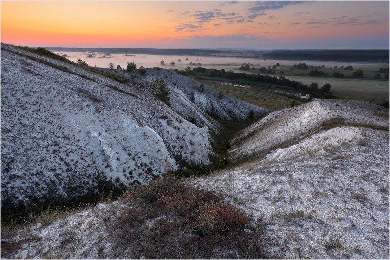 Дворичанський природний паркphoto preview