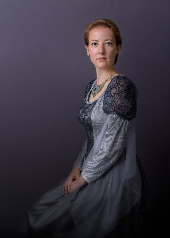 Louisa...photo preview