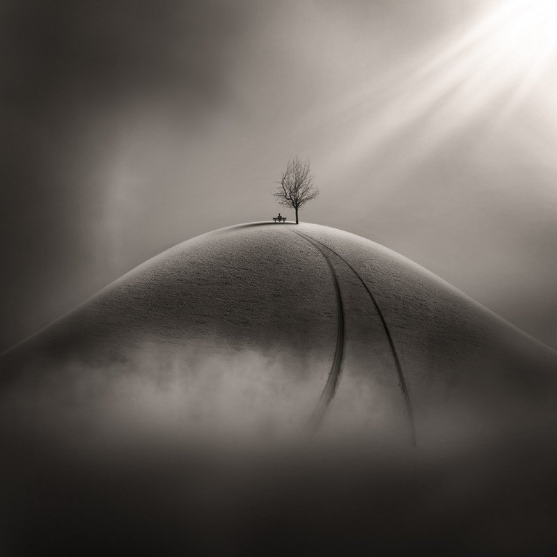 #35photo #surrealart#ps_fantasy#art_minimal #bnw_dream #photography#minimalism#conceptual#fineart #instagram#bnwminimalismmag#art_digital #ir_photographer#ir_aks #photographize#blackandwhite#bnw_greatshots  #surreal#hadimalijani#art#fantastic_earth#bnw_f photo preview