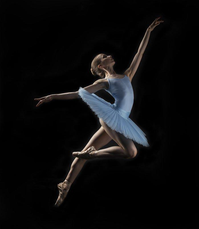 #балет#танец#танцовщица полетphoto preview