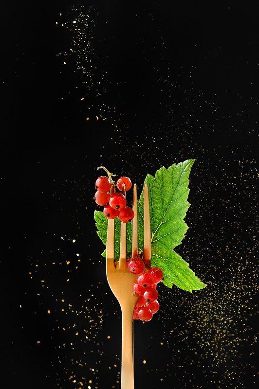 фудфото, food, foodphoto, ягоды смородинаphoto preview