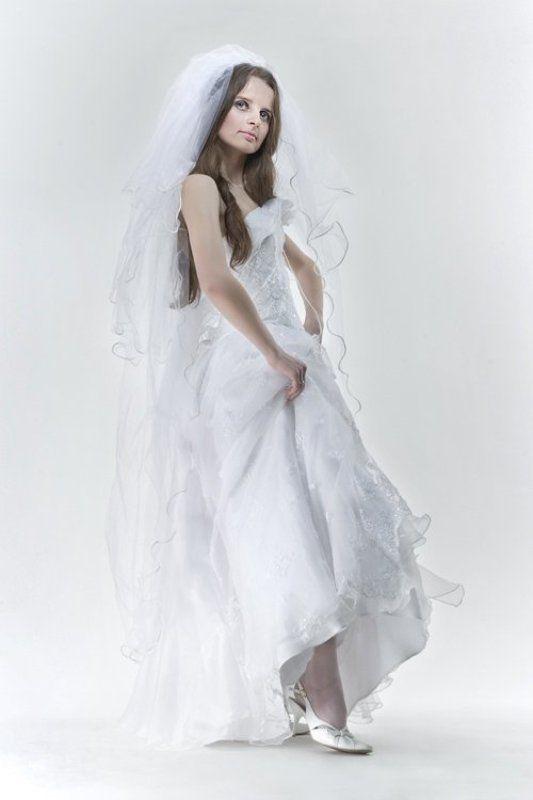 невестушкаphoto preview