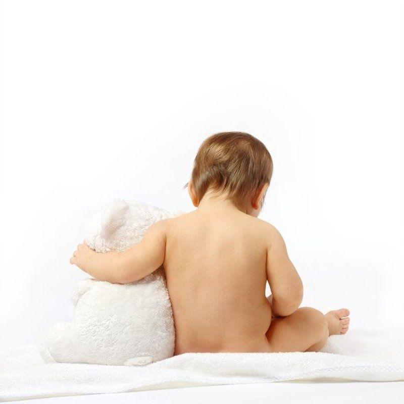 митя, ребенок, мишка, студия Митяphoto preview