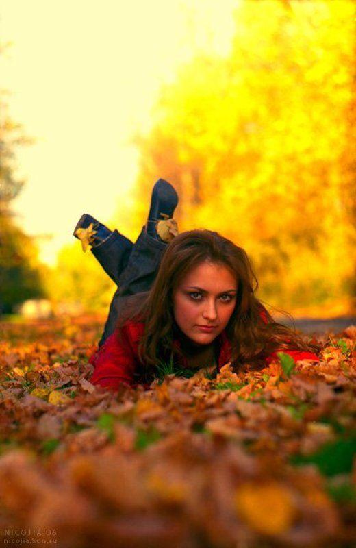 autumn timephoto preview
