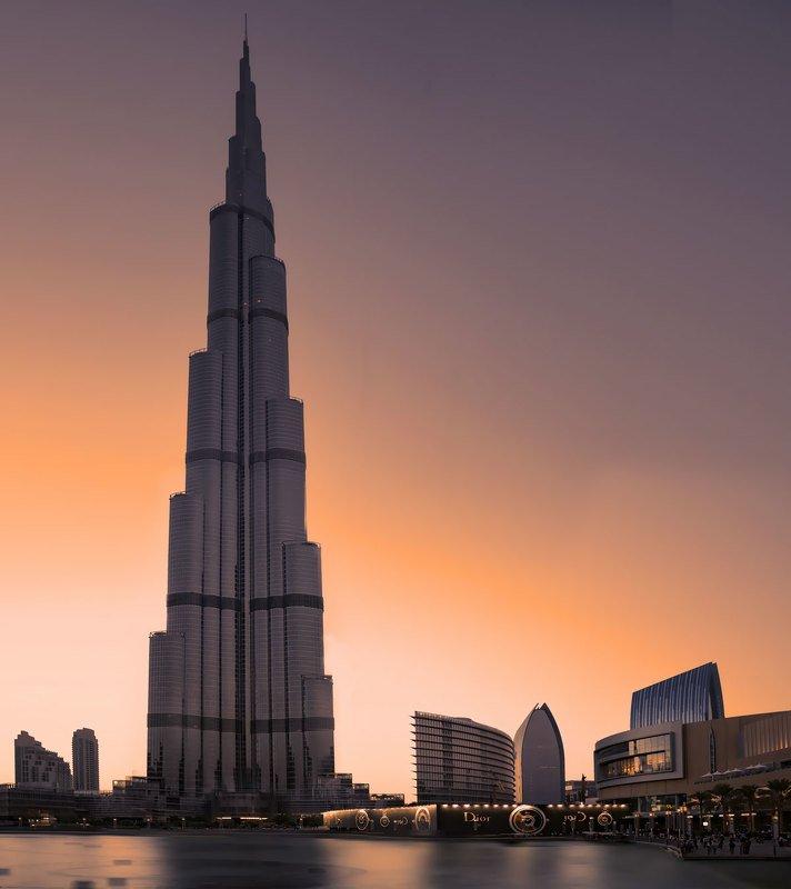 Dubaiphoto preview