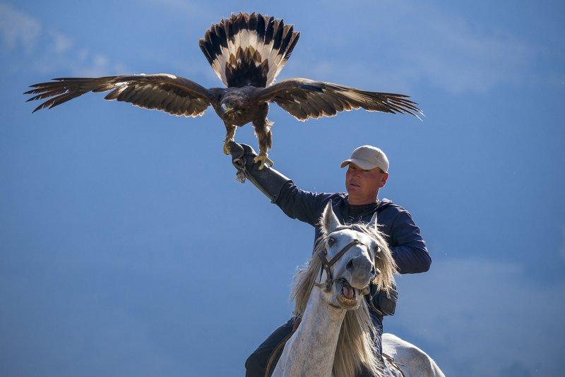 киргизия, кыргызстан, горы, тянь-шань, иссык-куль, Киргизияphoto preview
