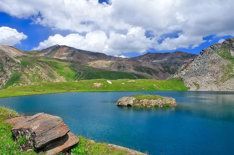 Kohistan Supat Valley Pakistanphoto preview