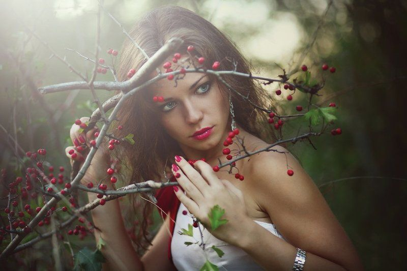 ягода Ягода..photo preview