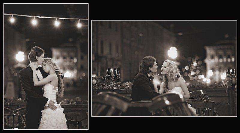 w weddingphoto preview