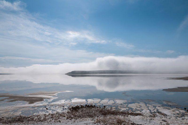 Соленые озераphoto preview