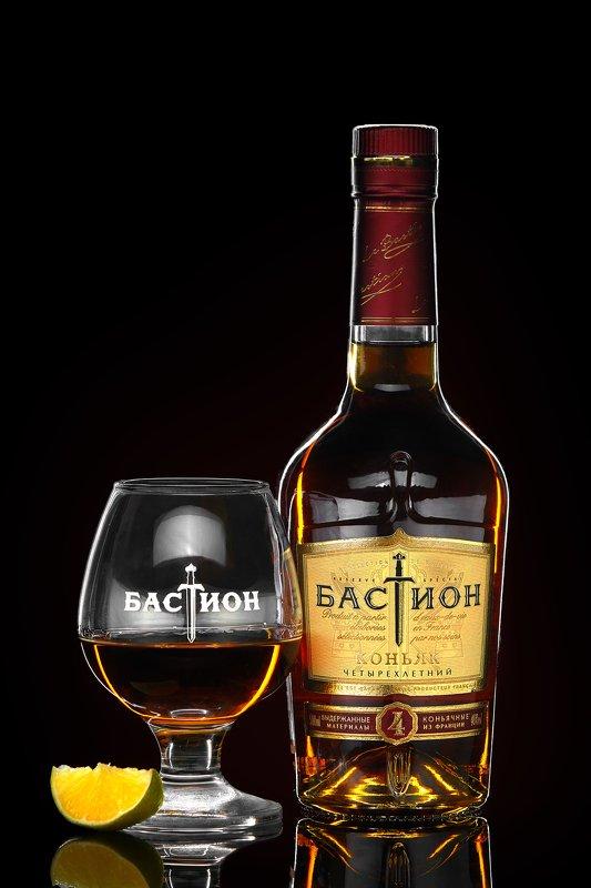 МихаилСеменов, semenovreklama, Aqualight, реклама, имидж, предметка, бастион, коньяк, вино Бастионphoto preview