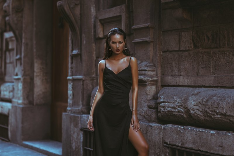 Milanophoto preview