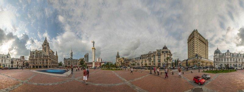 batum,city,architecture,travel, Batumphoto preview