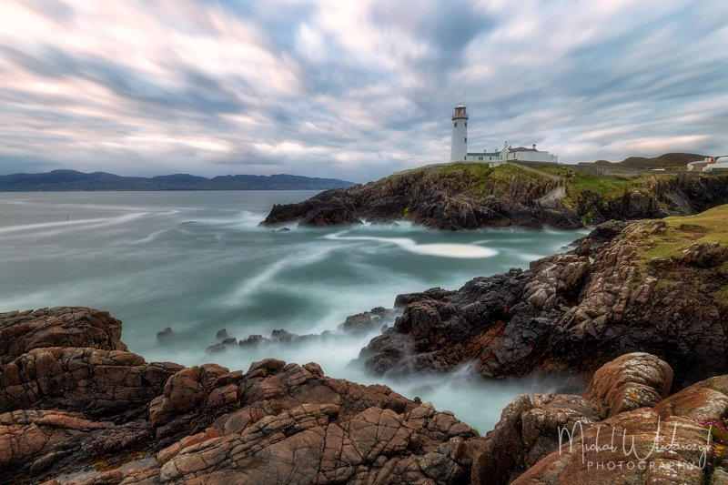 Fanad Lighthousephoto preview