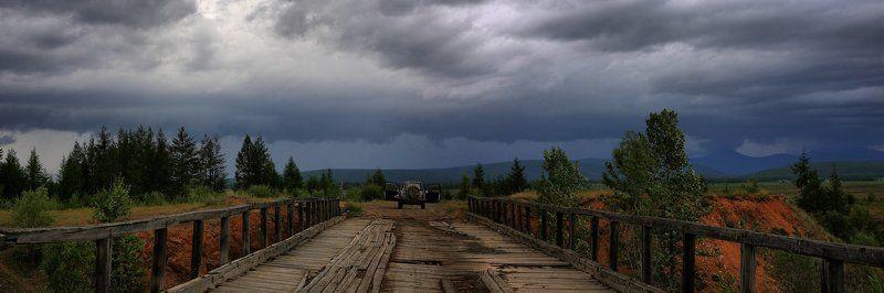 река, куйдусун р.Куйдусунphoto preview