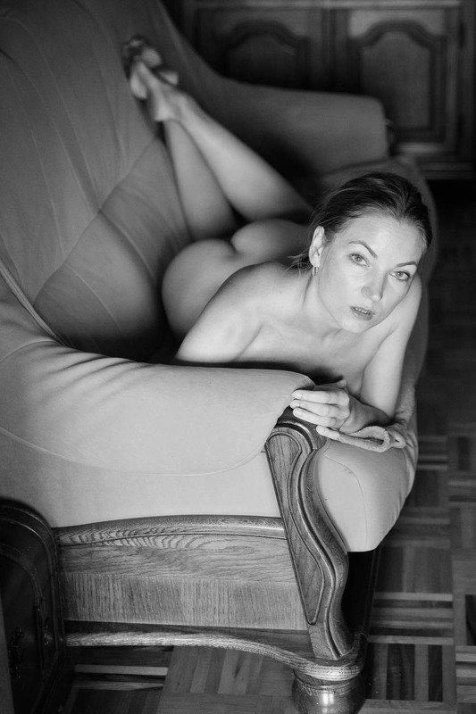 girl, woman, арт, женщина, nude, ню, девушка, модель, model, art Sloveniaphoto preview