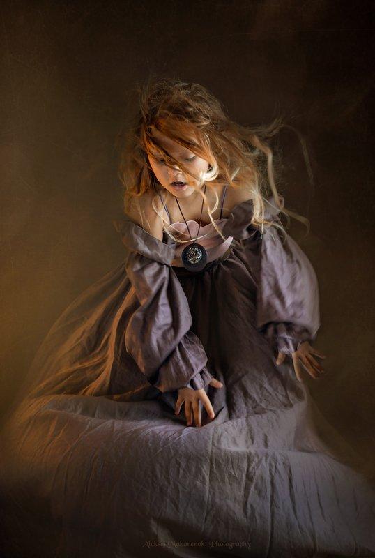 aleksei makarenok photography , fine art photography by aleksei makarenok, ...photo preview