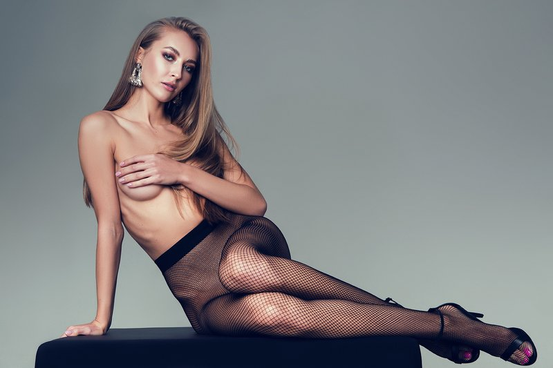 Nataliaphoto preview