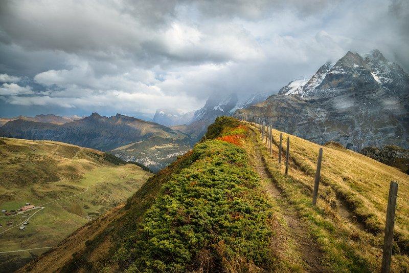 switzerland peaksphoto preview