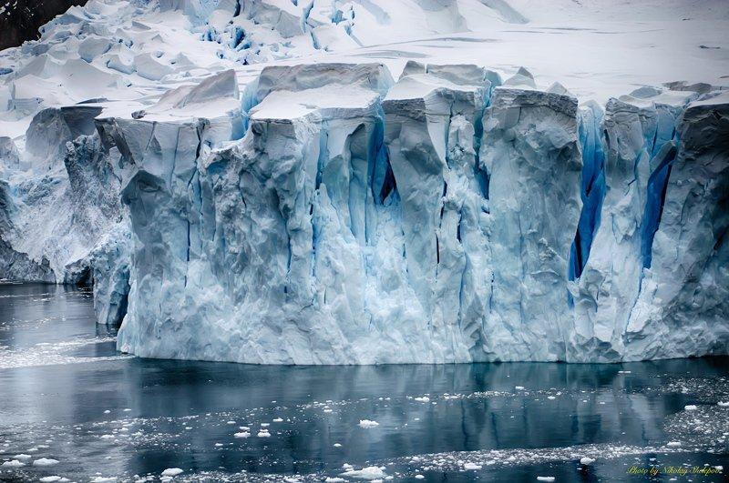 Антарктида 60photo preview