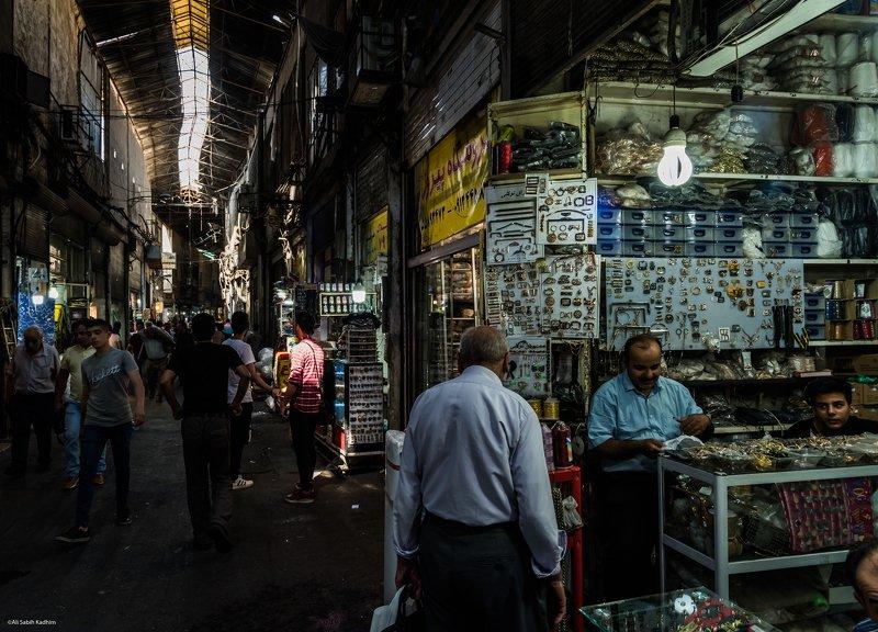 iraq tahranphoto preview