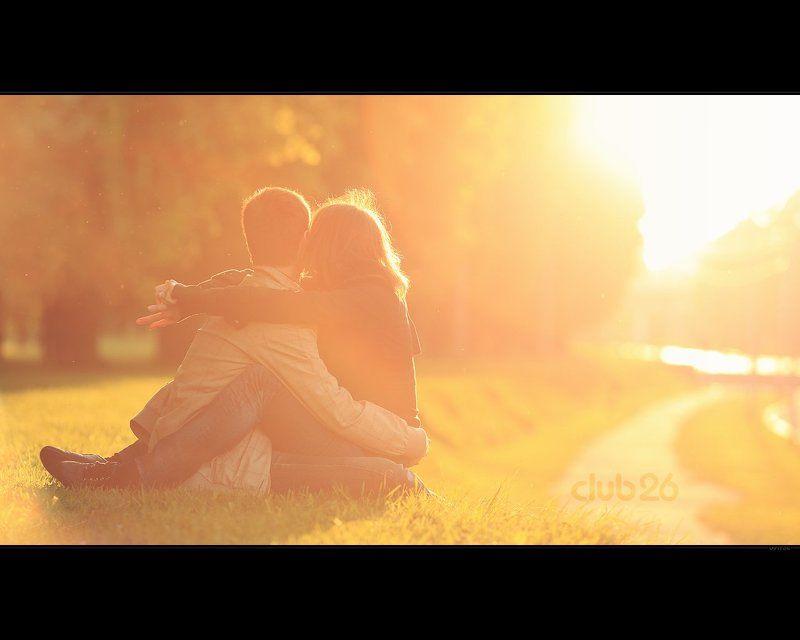 club 26, love, summer, sun Club 26, Love Songphoto preview