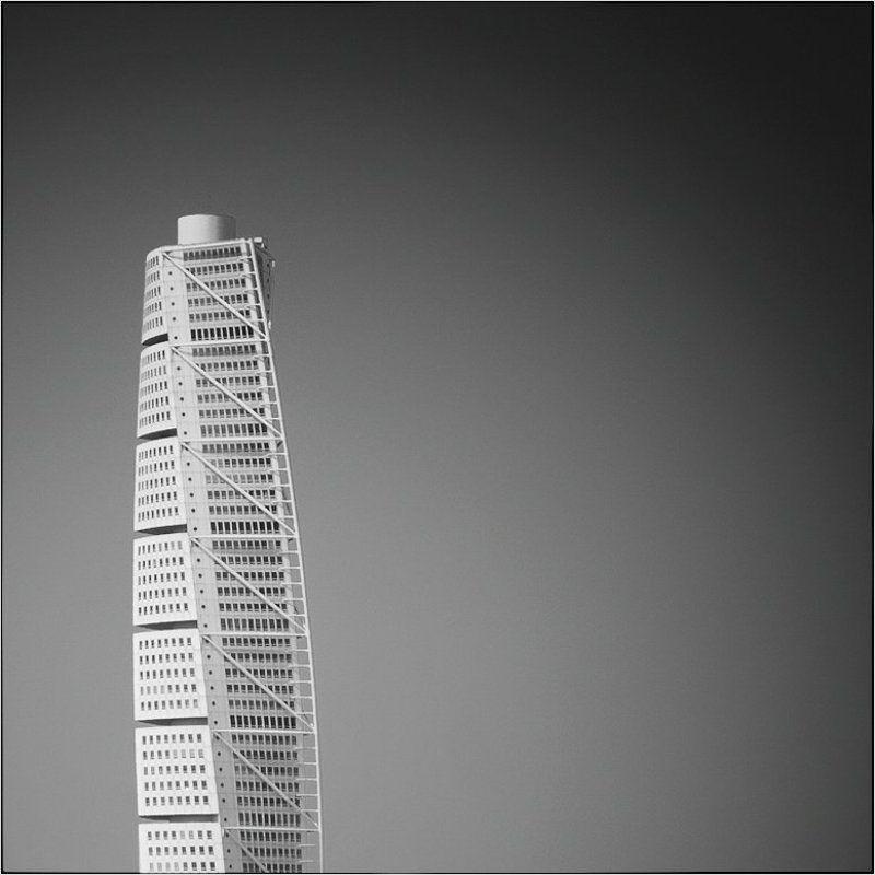 Calatravaphoto preview