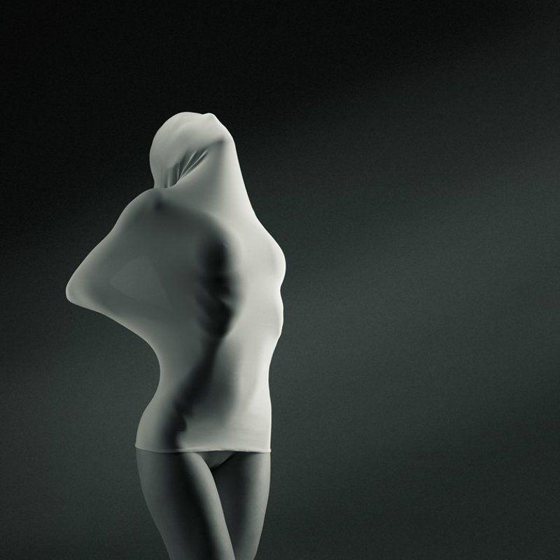 Light and Shadowsphoto preview