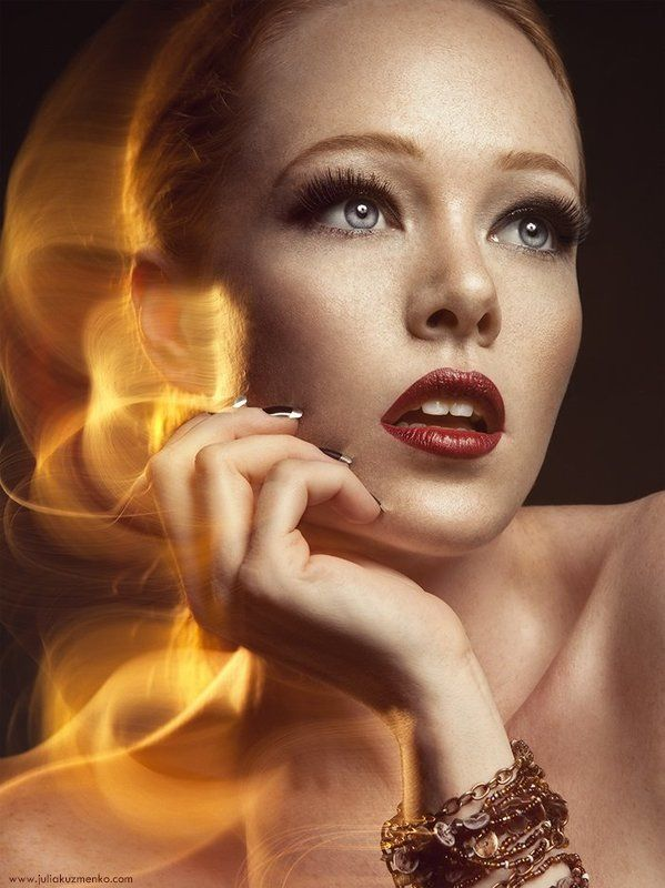 fashion, portrait, california Aja Warren, Hollywood, CAphoto preview