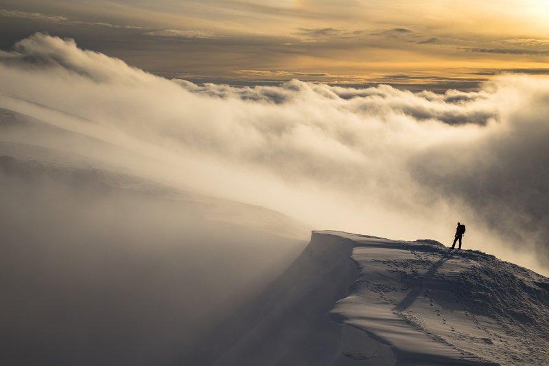 @landscape @mountains @sunrise @slovakia @photography Calmphoto preview