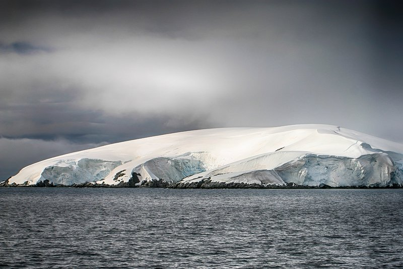 Антарктида 65photo preview