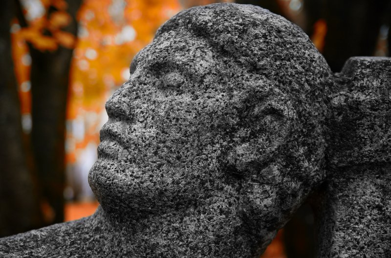 Каменноеphoto preview