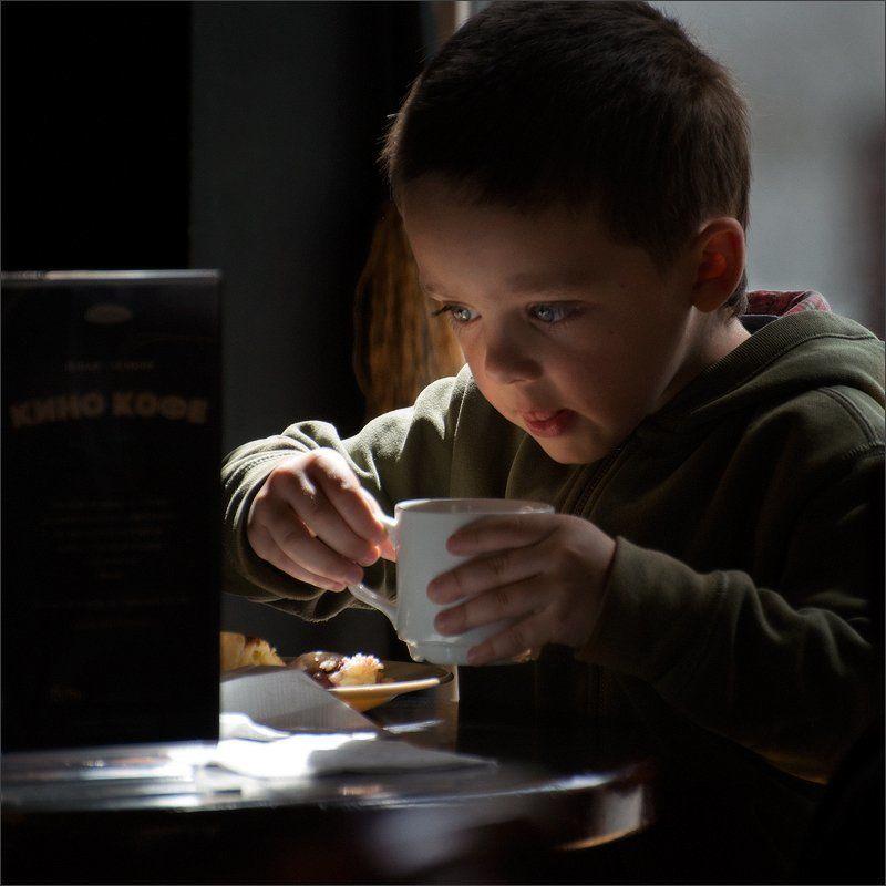 чашка, кофе чашка кофеphoto preview