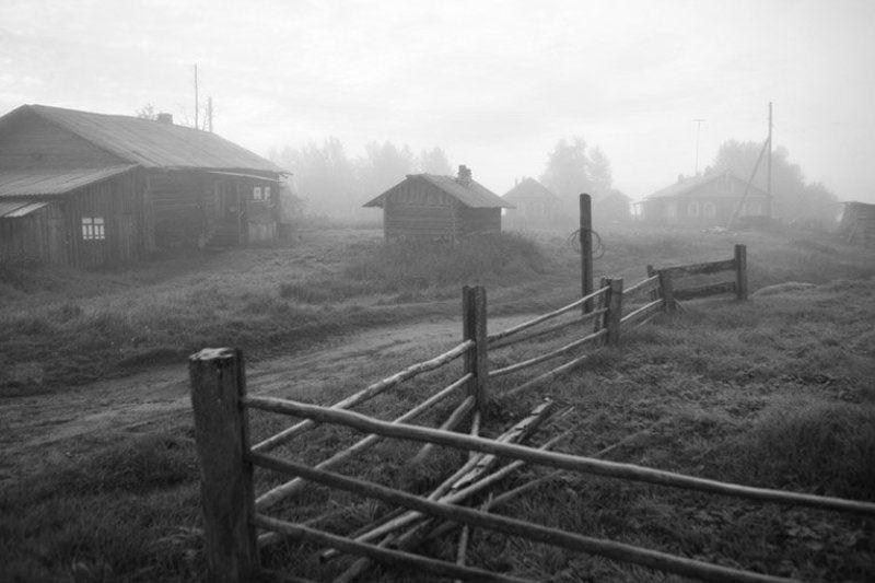 архангельская, губерния утренники в Верколеphoto preview