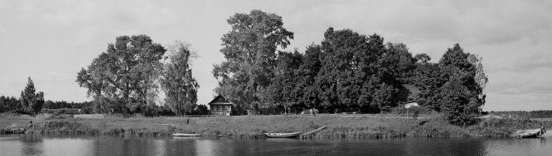 Костромская область последствия смерча 1984 годаphoto preview