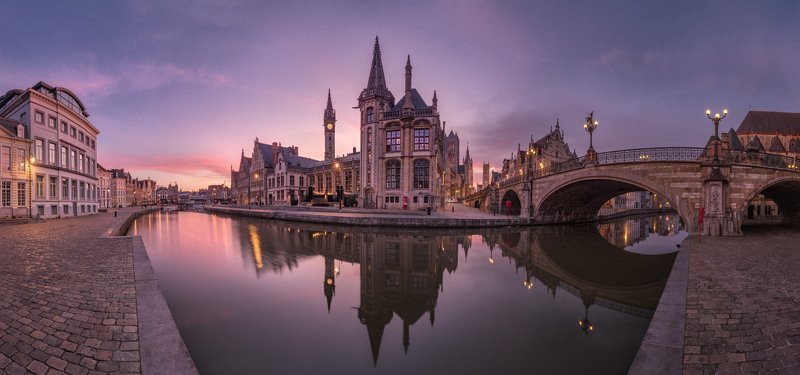 гент, бельгия, ghent, belgium Welcome to Fabulous Ghentphoto preview