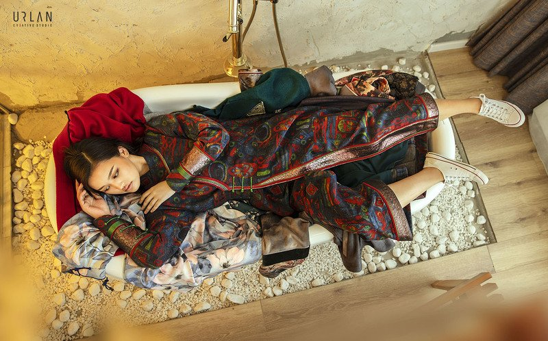 model photography mongolia ulaanbaatar nomado national Buynaaphoto preview
