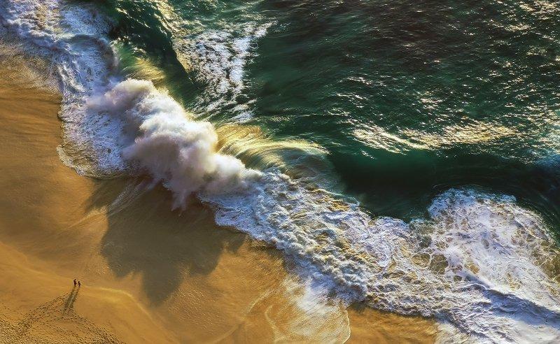 индонезия, нуса-пенида, пляж ***photo preview