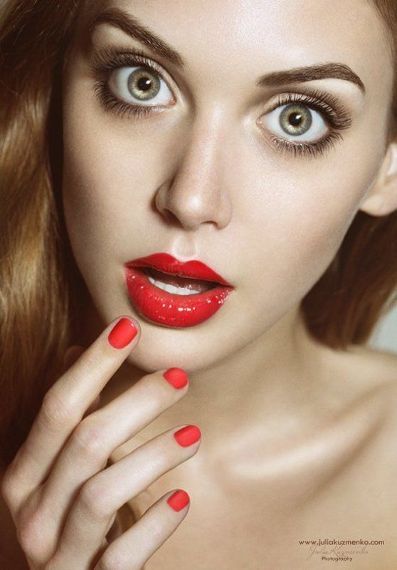 beauty, face, style, fashion, eyes, lips, face Tori Tracyphoto preview