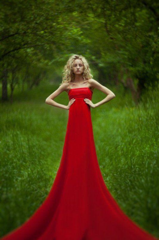 anton, perebejnios, portrait, girl, canon, антон, перебейнос, портрет Princess Of Wonderlandphoto preview