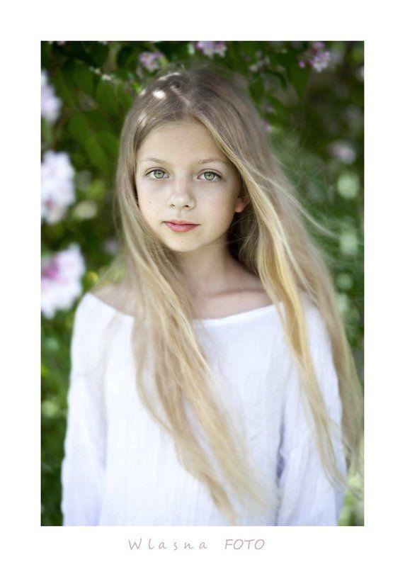childern, portrait,портрет, дети Vildephoto preview