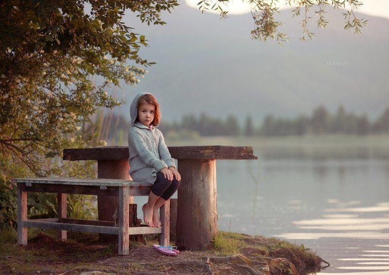 deutschland, children,anastasia barkovskaya Anastasiaphoto preview