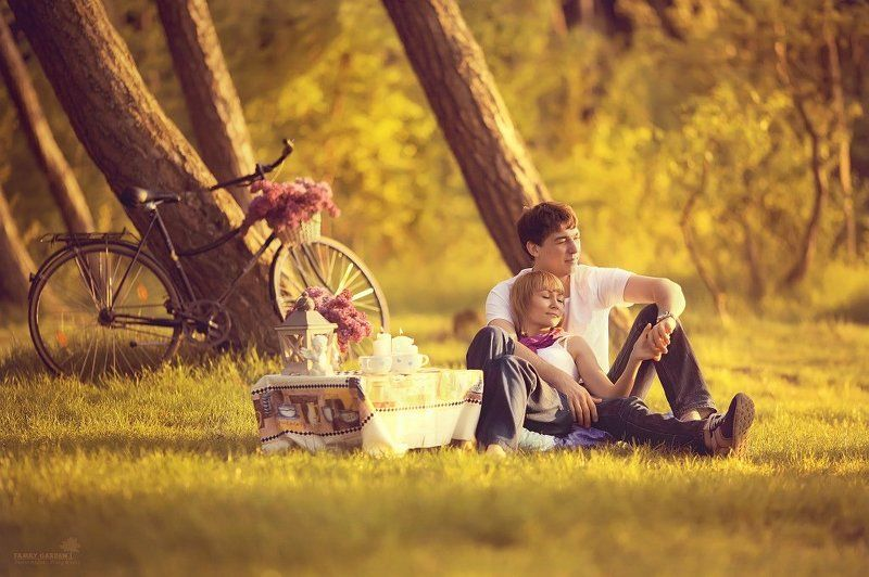 vint26, juliart5, family garden, club26, romantic, love Club 26, Facesphoto preview